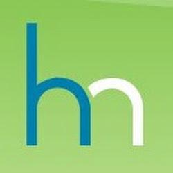 HostMonster Hostmonster vs Godaddy - Which Hosting Customers Always Choose?!