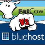 Bluehost vs Fatcow – Which One is The Best?