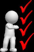 choosing-best-hosting-company1 8 Basics of Choosing Best Hosting Company