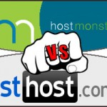 Hostmonster vs Justhost – Which of Them Customers Liked More?