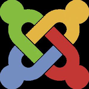 joomla_logo_large-300x300 How to Choose Best CMS Platform for My Website