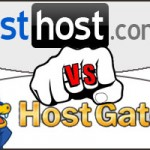 Justhost vs Hostgator Companies Comparison – Which One To Choose?!