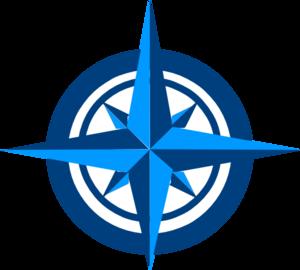 navigation-logo1-md Comparison Between WebHostingPad vs BlueHost Companies