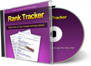 ranktrack-cd-cover-large-300x220 Rank Tracker Plugin Review - 7 Burning Questions Answered