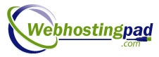 webhostingpad Webhostingpad vs JustHost - Which One is The Trusted?!