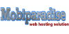 Mobiparadise-Web-Hosting Mobiparadise Web Hosting Review by Their Customers
