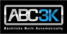 automatic-backlinks Automatic Backlink Creator Plugin by Greg Review | ABC3K Review