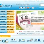 KVCHosting Reviews (Ratings, Disadvanatges, KVC Hosting Coupons, Uptime, ..)