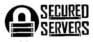 Secured-Servers-Review-300x136 Secured Servers Review (Advantages & Disadvantages) - Is SecuredServers Trusted?
