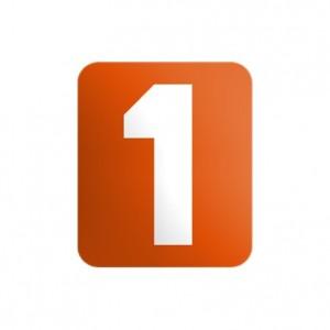 host1plus-1359355919_600-300x300 Host1Plus Review (Unbiased - Detailed - Truth)
