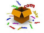 old-age-domains Why Old Domains are More Valuable?