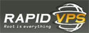 rapidvps RapidVPS Web Hosting Reviews | VIP >>> 75% OFF Rapid VPS COUPON Code