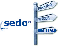 sedo Have a Domain? How Sedo Help You better