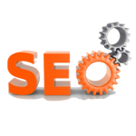 seo-150x150 Best SEO Software and Resources