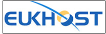 url Eukhost.com Review with Eukhost Voucher Codes and Discount Coupons
