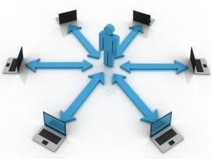 10-300x225 8 Basics of Choosing Best Hosting Company