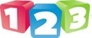 123-Reg.co_.uk_ 123-Reg.co.uk Review | Updated 123-Reg Voucher Codes