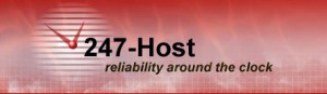 247-Host-Review-300x87 247-Host Review (Ratings, Hosting Coupon Codes, Uptime, Support,...)