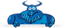 Bluefur-Hosting Bluefur Hosting Reviews (Ratings, Uptime, Coupon Codes, Support, More...)