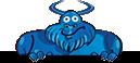 Bluefur-Hosting Bluefur Hosting Reviews (Ratings, Uptime, Coupon Codes, Support, More...)