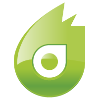 Dynadot-Hosting Dynadot Hosting Review (Ratings - reliability - Coupon Codes - Support)