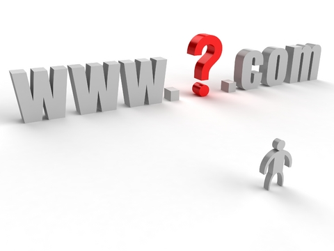 How-to-choose-a-domain-name-for-your-website How To Choose A Domain Name For Your Website