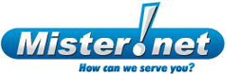 Mister.net-logo Mister.net Hosting Review (Coupon Codes, Uptime, Support, Disadvantages, Services)