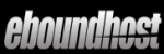 eBoundHost-Review eBoundHost Review (Users Ratings - Support - Coupons - Reliability)