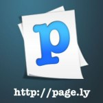 pagely-150x150 Page.ly Wordpress Hosting Review & Page.ly Promo Codes