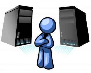 9-300x240 8 Basics of Choosing Best Hosting Company