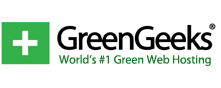 GreenGeeks1 GreenGeeks Web Hosting Review Based On Their Customers Feedback!