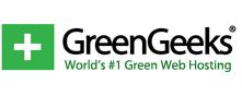 GreenGeeks1 Green Geeks Hosting Review