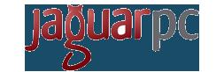 JaguarPC-Hosting JaguarPC Hosting Reviews (Support, Uptime, Coupon Codes, Recommendations, ...)