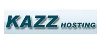 KazzHosting-Review KazzHosting Review (Support - Reliability - Disadvantages - Coupons)