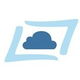 Standing-Cloud-Reviews Standing Cloud Reviews (Uptime, Disadvantages, Support Quality, Services, Features, ...)