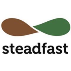 Steadfast-Networks-Hosting Steadfast Networks Hosting Reviews (Disadvantages, Support Truth, Coupon Codes, Reliability, ....)