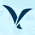 Volusion-Ecommerce Volusion Ecommerce Reviews (Support, Ecommerce Features, Disadvantages, ...)