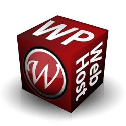 WPWebHost-reviews WPWebHost reviews by Their Customers (Disadvantages, Features, Pros, Coupons, ...)