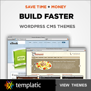 advt_300x300 Templatic Review (Quality, Features, Discount Coupon Codes, Recommendations, ...)