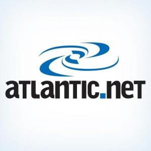 atlantic-300x300 Atlantic.net Hosting Reviews