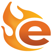 egnyte-flaming-e-icon-200px Egnyte Company Review (Tech Support, disadvantages, Backup Quality, Cloud Servers, ...)