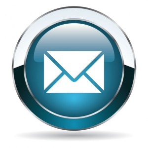 email-marketing-button2-300x300 Top 10 Reasons Why IXWebHosting Company is The Best ASP Hosting