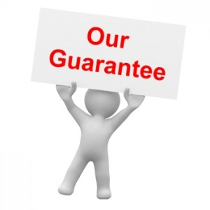 guarantee1-300x300 IdeaStack Review with Highest IdeaStack Coupon Codes and Discounts