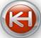 knownhost KnownHost Reviews (Disadvantages, Features, Support, Coupons, ...)