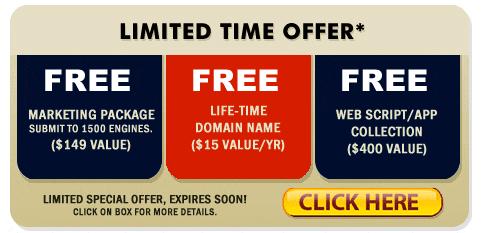 lypha-hosting-coupon Lypha Hosting Reviews (Uptime, Support Level, Disadvantages, Offers, ...)