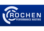 rochen-logo-180 Rochen Hosting Reviews (Coupon Codes, Uptime Review, Support, Disadvantages,...)