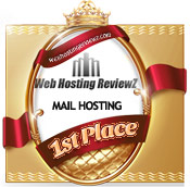 sherweb Top 10 Reasons Why Sherweb Company Offer The Best Mail Hosting Solutions
