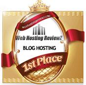 webhostinghub Top 10 Reasons Why WebHostingHub Company Has Best Blog Hosting Services
