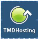 TMDhosting TMDHosting Customer Reviews (Customer Ratings, Disadvantages, Support, Uptime, Coupons, ...)