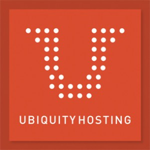 Ubiquity-hosting-300x300 11 Tips on Mixing Antique and Modern Décor Styles